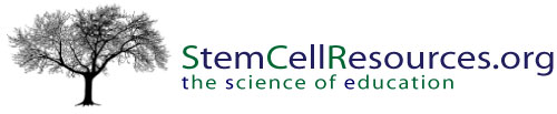 Stem Cell Resources