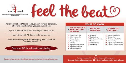 About hearts4heart - What they do for you